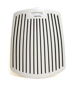 Zone Shield Hidden Camera Outlet-Mount Air Purifier