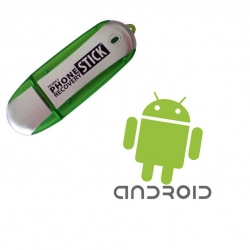 Android Phone Recovery Stick
