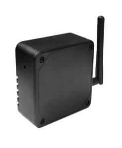 Mini-Box Black Wifi Cam