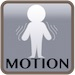 Features: Motion Detection