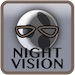 Features: Night Vision