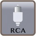 Features: Rca Tv