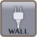 Features: Wall A C