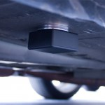 Magnetic Mounted GPS Trackers